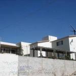 Jeanne Chezard School, La Morita