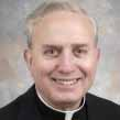 Father Tom Singer. OMI