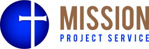 mission Project Service